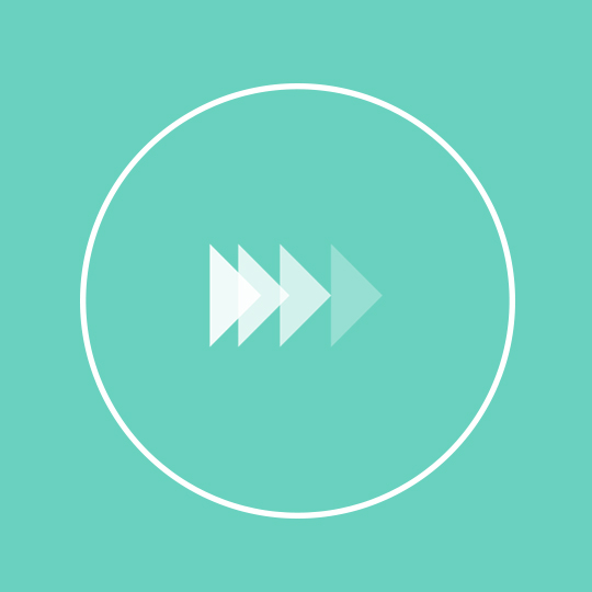 Android Music Player | Android Music App | JRT Studio