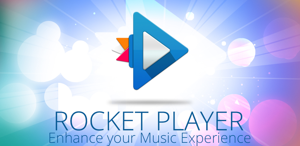 Rocket Player Pulled From The Google Play Store | JRT Studio